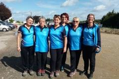 2019-10-11-CDC-féminin-Equipe-1