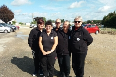 2019-10-11-CDC-féminin-Equipe-2