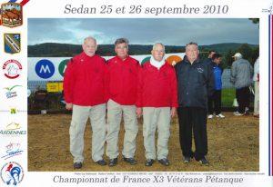 championnat-de-france-veterans-2010