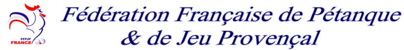 logo-ffpjp