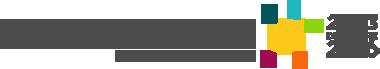 telethon-logo-jpg